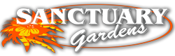 Sanctuary Gardens – Landscape Specialists in Palm Beach County, Florida