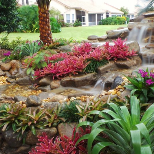 sanctuary-gardens-palm-beach-lawn4