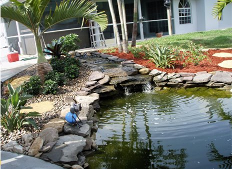 sanctuary-gardens-water-features8